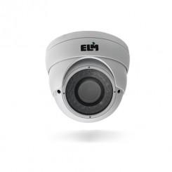 IP دام 5 مگاپیکسل وریفوکال مدل EI310-35S