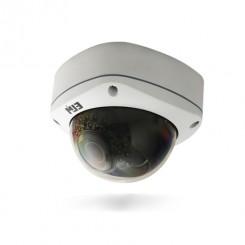 IP دوربین موتورایز EI340-10MP