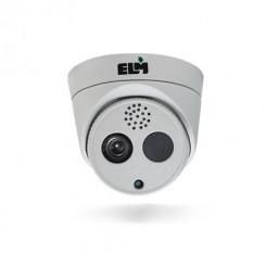 IP دوربین دام EI320-35FP