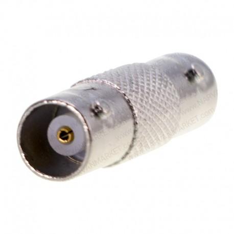 سوکت برل مخصوص دوربین مداربسته