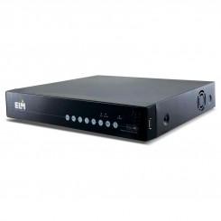 دستگاه 32 کانال NVR EN132
