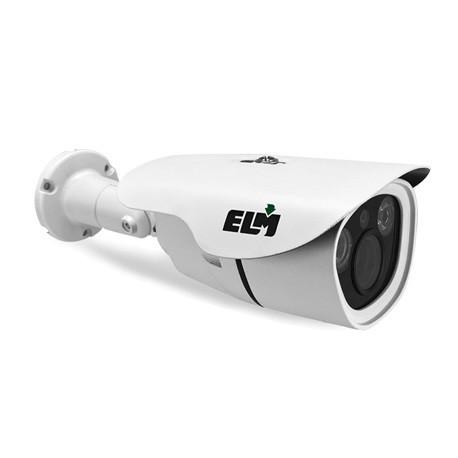 دوربین مداربسته EA710 / بولت وریفوکال AHD / آنالوگ اچ دی