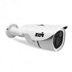 IP دوربین تحت شبکه 5 مگاپیکسل EI710-35S