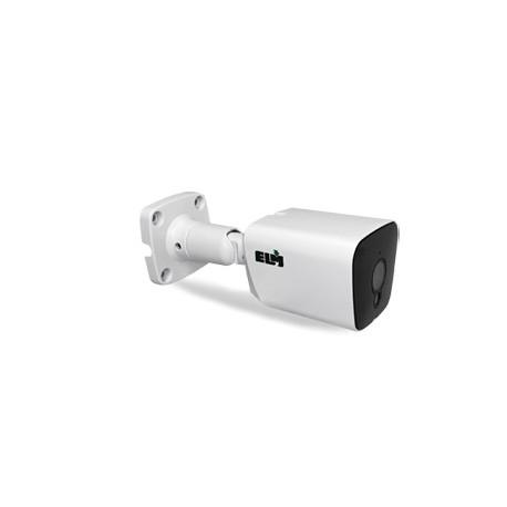 دوربین مداربسته تحت شبکه 5 مگاپیکسل EI740-35S