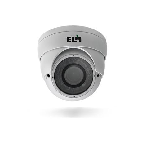 دوربین مداربسته EIP611