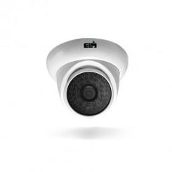 IP دوربین 5 مگاپیکسل مدل EI300-35F