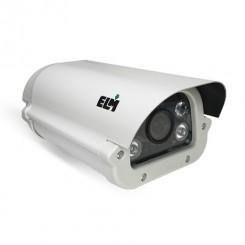 IP صنعتی وریفوکال 5مگاپیکسل مدل EI520-35S